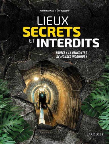 lieux-secrets-et-interdits-critique-livre-larousse