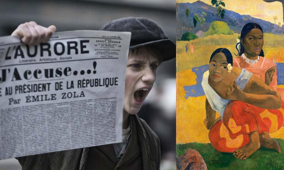 polemique-Polanski-paul-Gauguin-culture-censure