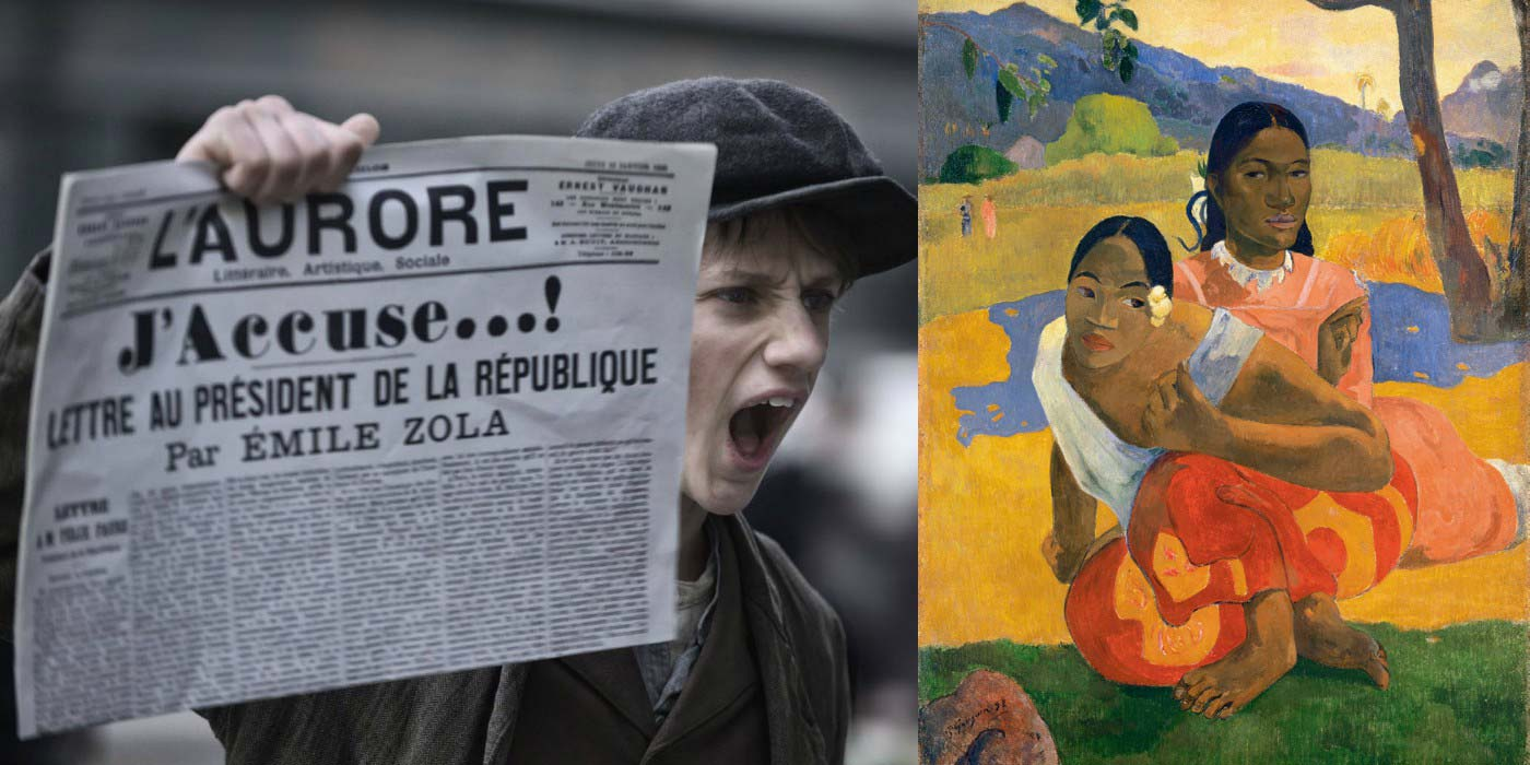 polemique-Polanski-paul-Gauguin-culture-censure