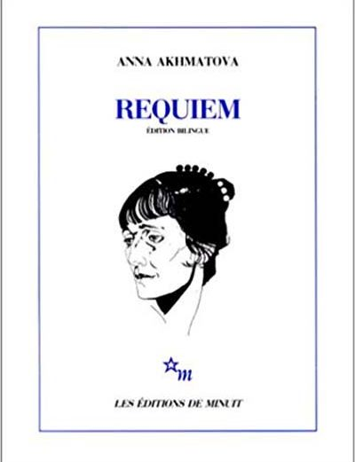 requiem-livre-Anna-Akhmatova