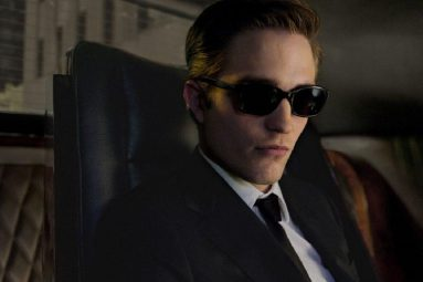 robert-pattinson-cosmopolis-david-cronenberg