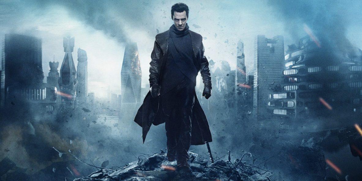 science-fiction-decennie-2010-star-trek-into-darkness-film