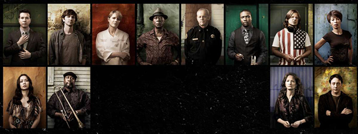 treme-serie-personnages-hbo-warner-home-video