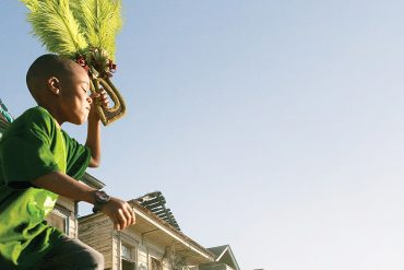 treme-une-serie-de-david-simon-eric-overmyer-hbo-warner-home-video