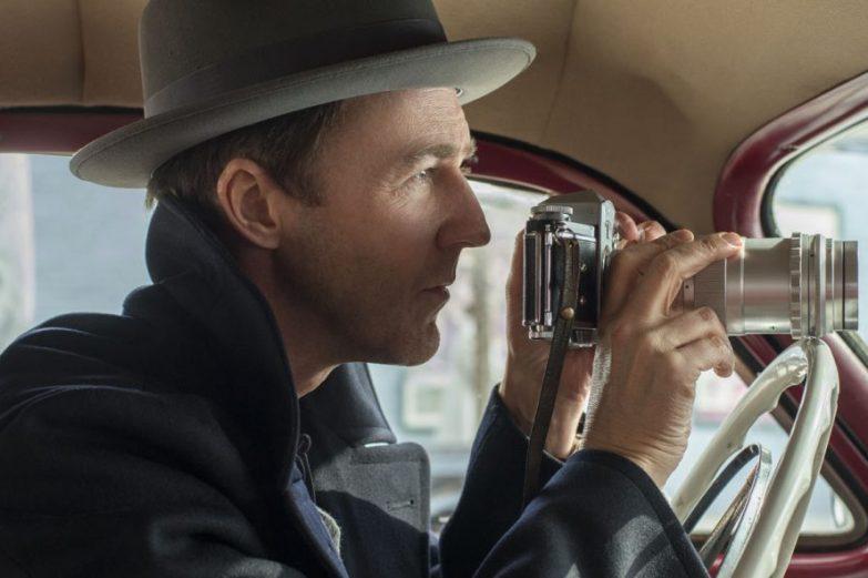 Brooklyn-Affairs-film-edward-norton-critique-cinema