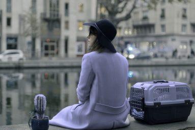 Emma-Peeters-film-Nicole-Palo-avis