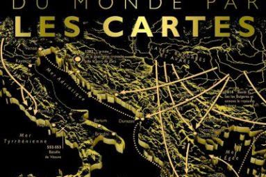 L-histoire-du-monde-par-les-cartes-critique-livre