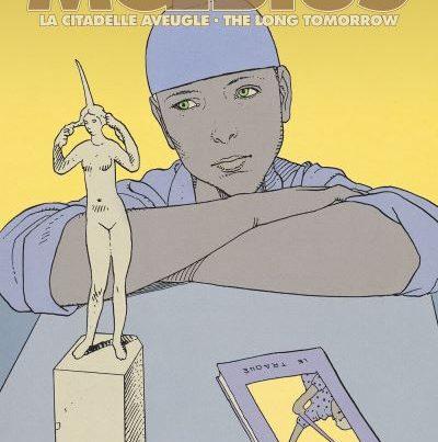 La-Citadelle-aveugle-et-The-Long-Tomorrow-critique-livre