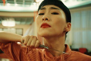 Nina-Wu-film-midi-zi-critique