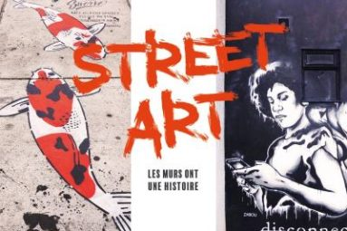 Street-Art-Les-murs-ont-une-histoire-avis-livre