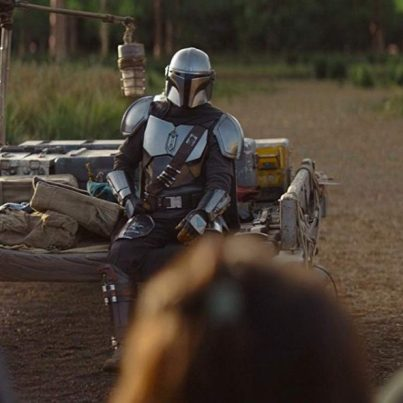 The-Mandalorian-episode-4-le-sanctuaire-critique-serie-bebe-yoda