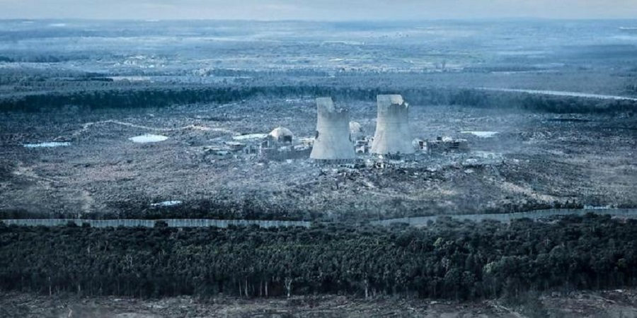 analyse-apocalypse-series-2019