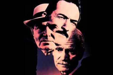 ces-garçons-qui-venaient-du-bresil-de-franklin-j-schaffner-1978-en-edition-Blu-ray-ITC-Elephant-Films