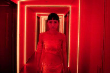 concours-places-cinema-Nina-Wu-film-MidiZ-festival-cannes2019-uncertainregard