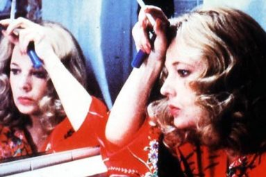 gloria-film-John-Cassavetes-critique-cinema