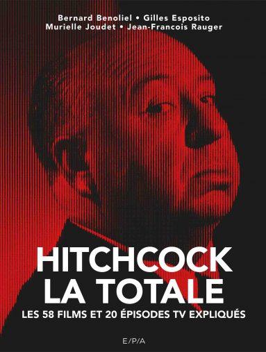 hitchcock-la-totale-critique-livre