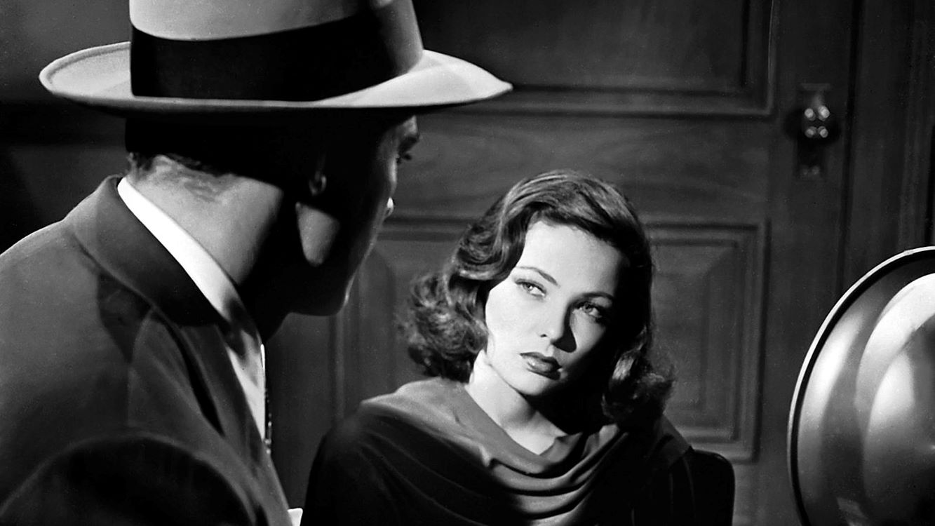 laura-preminger-critique