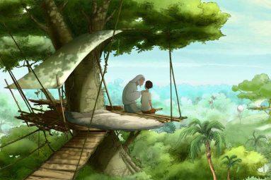 le-Voyage-du-Prince-film-animation-avis-critique-cinema
