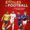 les-etoiles-du-football-critique-livre