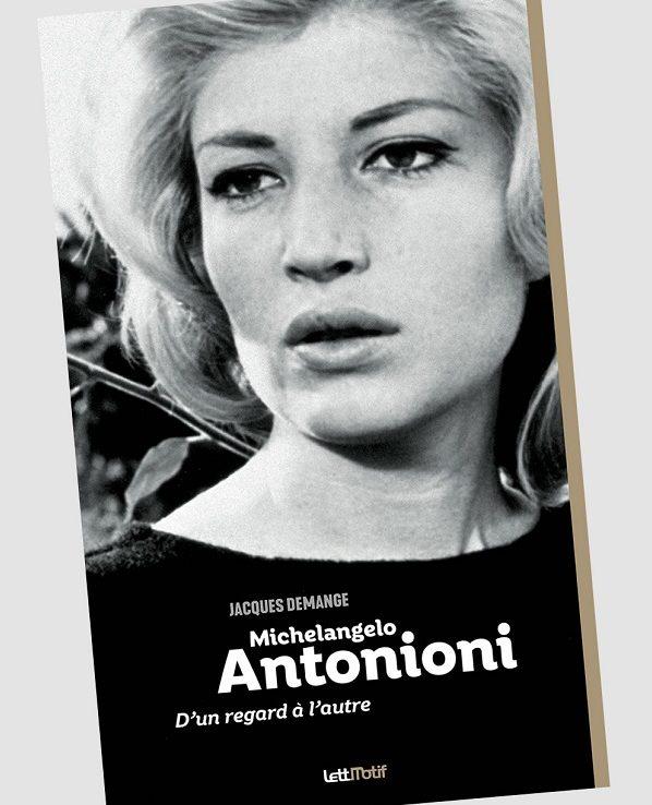 livre-avis-d-un-regard-a-l-autre-Michelangelo-Antonioni