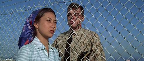 midway-bataille-de-midway-amour-love-americain-japonaise-universal-pictures-elephant-films