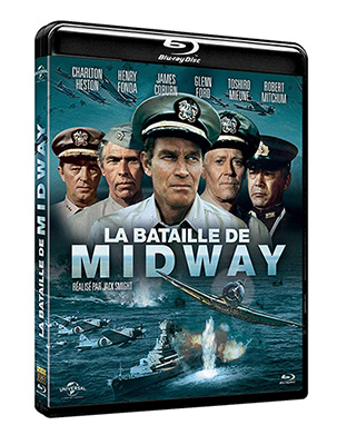 midway-bataille-de-midway-blu-ray-visuel-edition-elephant-films-universal-pictures