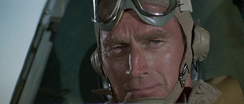 midway-bataille-de-midway-charlton-heston-universal-pictures-elephant-films