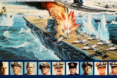 midway-la-bataille-de-midway-de-jack-smight-avec-charlton-heston-henry-fonda-james-coburn-toshiro-mifune-robert-mitchum-1976-blu-ray-elephant-films-universal-films