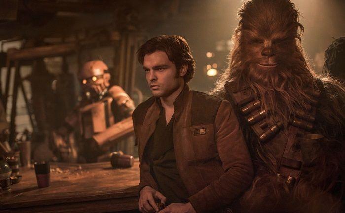 solo-a-star-wars-story-alden-ehrenreich-chewbacca