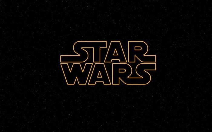 solo-a-star-wars-story-logo-saga