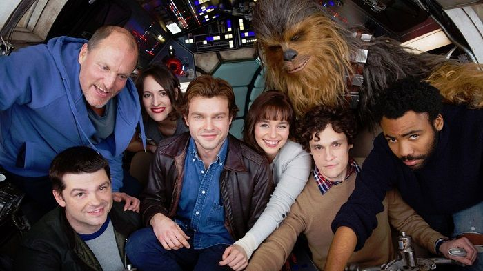 solo-a-star-wars-story-tournage