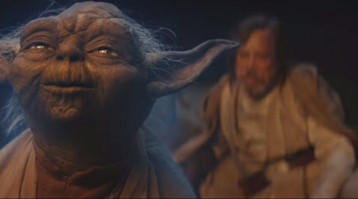 star-wars-analyse-avenement-skywalker-yoda-luke-skywalker