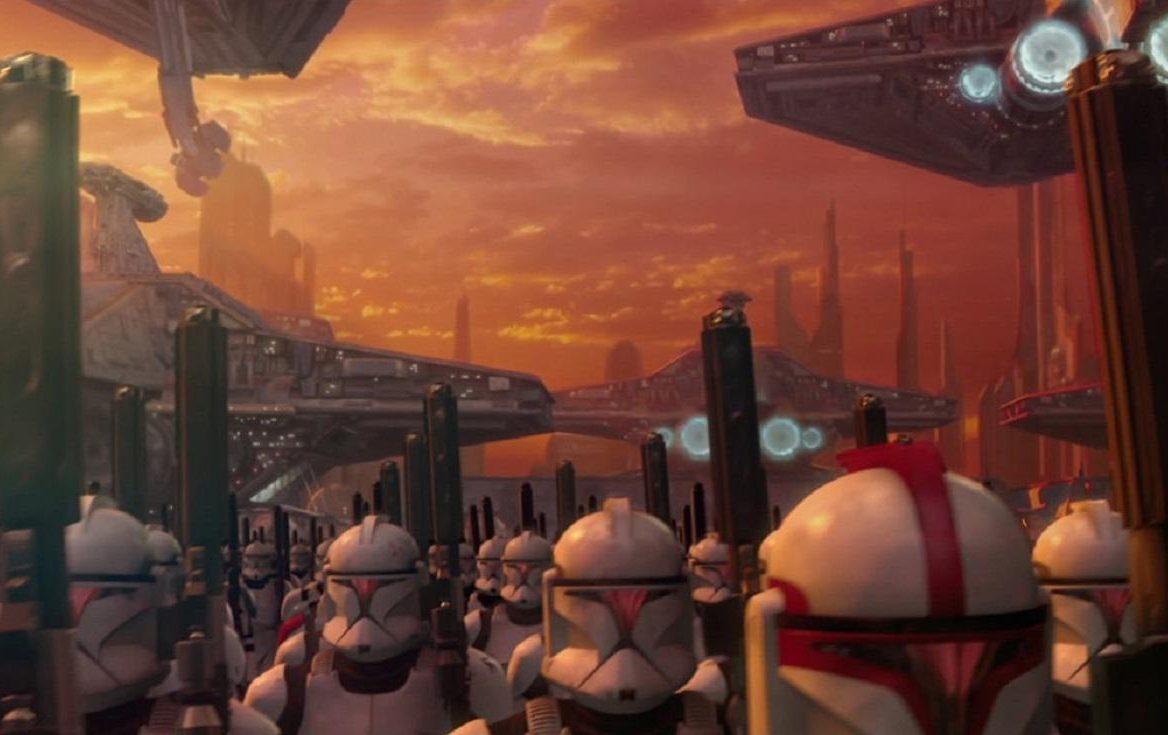 star-wars-episode-ii-attaque-des-clones-george-lucas-critique-film