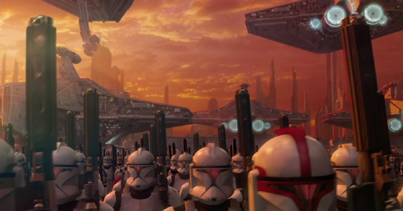 star-wars-episode-ii-attaque-des-clones-george-lucas-critique-film