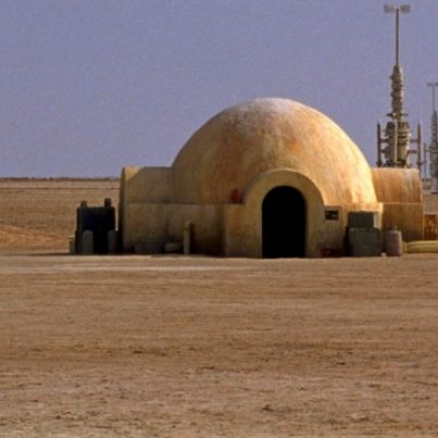 star-wars-ferme-tatooine