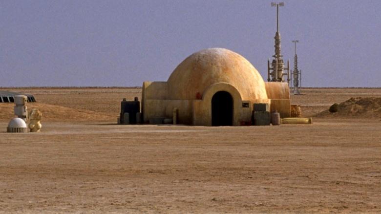 star-wars-ferme-tatooine