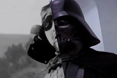 star-wars-kurosawa-analyse-film