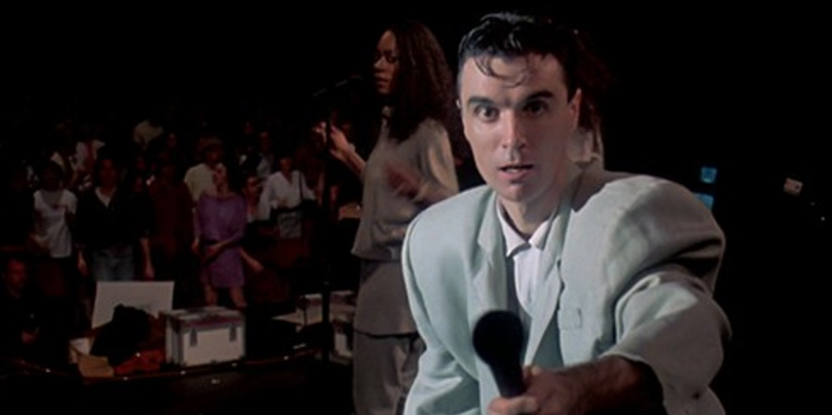 stop-making-sense-film-Jonathan-Demme-avec-david-byrne-sortie-dvd-bluray