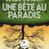 une-bete-au-paradis-roman-cecile-coulon-avis