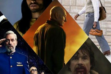 Star-Trek-Picard-Messiah-Little-America-The-Outsider-Avenue5-series-critique