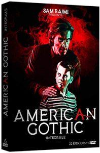 american-gothic-visuel-du-coffret-dvd-elephant-films