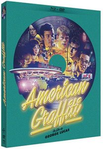 american-graffiti-visuel-du-combo-blu-ray-dvd-rimini-editions-esc-distribution