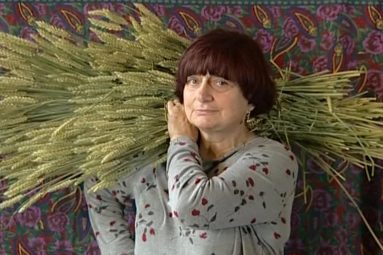 documentaire-film-agnes-varda-les-glaneurs-et-la-glaneuse-critique-cinema