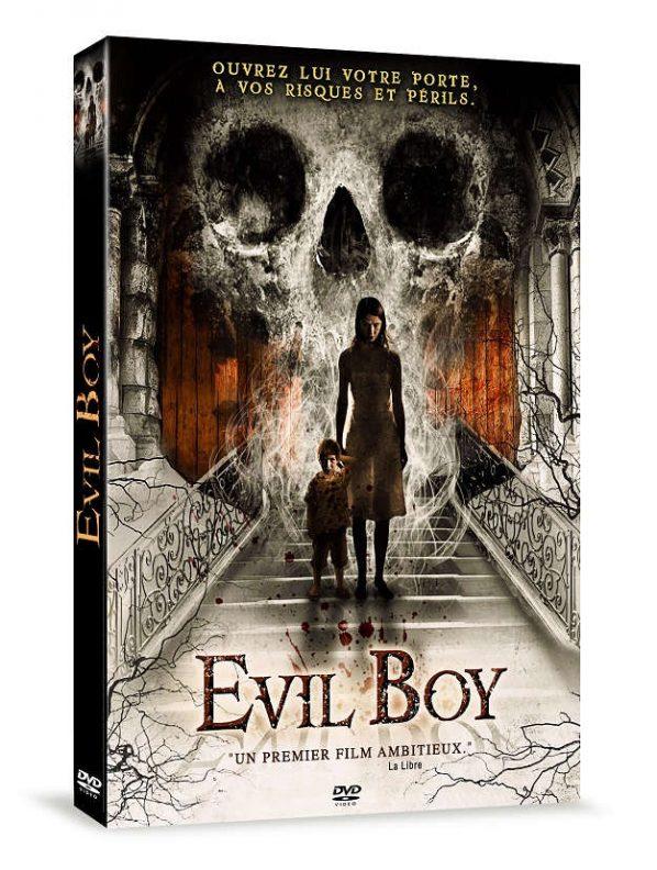 evil-boy-sortie-dvd