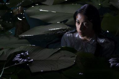 film-la-llorona-bustamante-critique