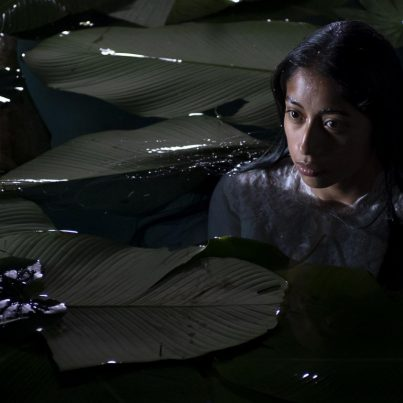 film-la-llorona-bustamante-critique