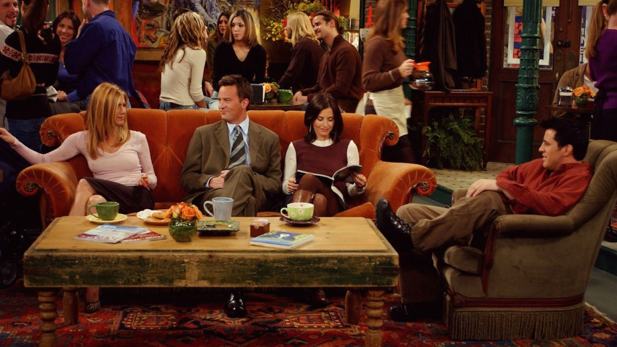 friends-serie-critique-evolution-societe-americaine-analyse