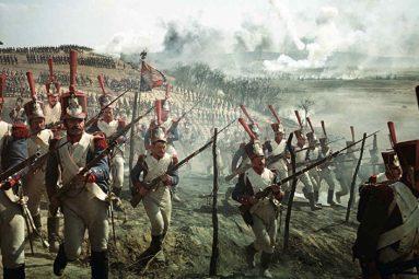 guerre-et-paix-film-bondartchuk-article-regards-croisés
