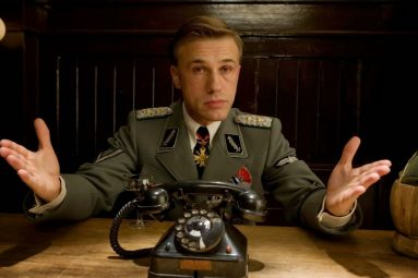 inglorious-basterds-christoph-waltz-hans-landa-incarnation-du-mal-au-cinema
