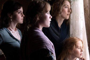 les-filles-dr-march-greta-gerwig-film-critique-saoirse-ronana-florence-pugh-emma-watson-eliza-scanlen1